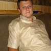 Юрій, 41, г.Здолбунов