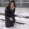 alina, 21, г.Баксан