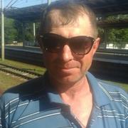 Александр 21 Новоукраинка