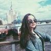 Екатерина, 19, г.Нижнекамск