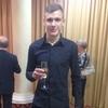 Владимир, 21, г.Киев
