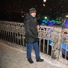 вячеслав, 41, г.Анадырь (Чукотский АО)