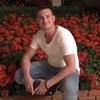 Valentin, 30, Brovary