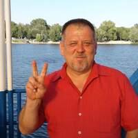 Kashen, 53 года, Скорпион, Киев