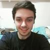 Mark, 19, г.Ростов-на-Дону