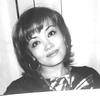 Виктория, 42, г.Алматы (Алма-Ата)