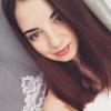 Оксана, 24, Київ