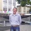 ВІталІй, 36, г.Калуш