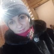 исмира 25 Хабаровск