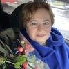 Joy, 44, г.Вильнюс