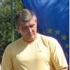 Дмитрий, 51, г.Одинцово