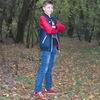 Влад, 16, г.Марганец