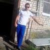 Николай 尼古拉, 21, г.Дзержинск