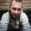 Александр, 32, г.Черкассы