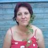 Аня, 35, г.Уварово