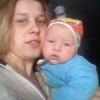 Альона, 26, г.Корсунь-Шевченковский