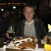 Игорь, 32, Немирів
