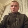 Александр Козловский, 23, г.Goole