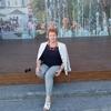 Наталья, 56, г.Волгоград