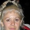 Rosell, 41, Сквира