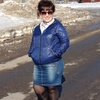 Наталья Чистякова, 30, г.Вологда