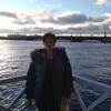 Александра, 45, г.Ижевск