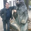АНДРЕЙ, 56, г.Ухта