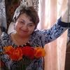 лариса, 45, Куп'янськ