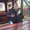 Юра Васько, 24, г.Иршава