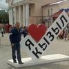 Андрей, 36, г.Кызыл