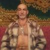 Радж, 60, г.Ростов-на-Дону