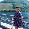 Виктория, 41, г.Саяногорск