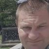 Олег, 46, г.Прага