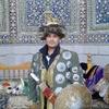 bahram, 32, г.Ашхабад