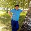 Женя, 35, г.Екатеринбург