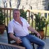 Эрик, 43, г.Волгодонск