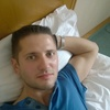 Alexander, 35, г.Хямеэнлинна