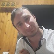 дмитрий 29 Кимры