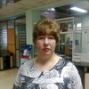 ирина, 59, г.Карымское