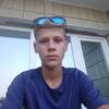 Дима, 17, г.Покров