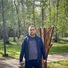 Grig, 21, г.Домодедово