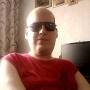 Юрий 38 Воскресенск