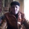 Сергей, 53, г.Винница