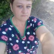 Аленка 45 Дружная Горка