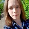 Kseniya, 26, Velikiy Ustyug