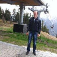 Евгений, 35 лет, Козерог, Ставрополь
