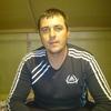 Константин, 34, г.Байрамали