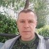 Леша, 43, г.Апатиты