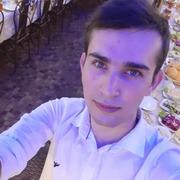 Макс 22 Москва