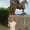 Александр, 30, г.Чердаклы